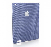 Diamond iPad
