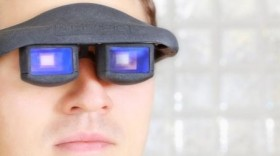 oled-data-glasses