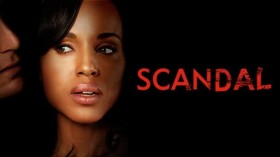 scandal-wide