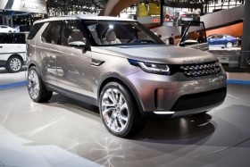 Land-Rover-Discovery-Vision-Concept-front-thre-quarter FEAT 2