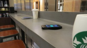 starbucks_powermat coming to all US Stores